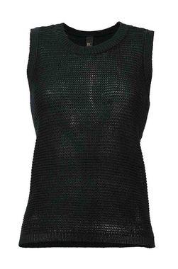 Pletená vesta HEINE - B.C.