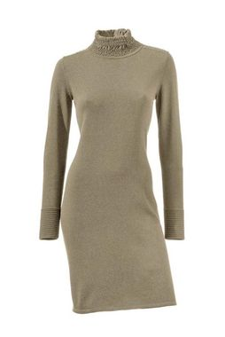Pletené šaty S.Madan