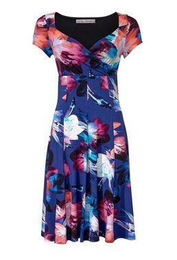 Pôvabné šaty Ashley Brooke