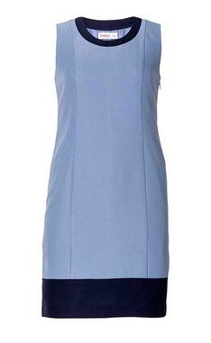 Púzdrové elegantné šaty Sheego