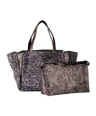 Shopper bag Lua Accessoires
