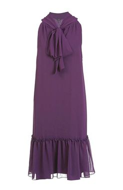 Šifónové šaty APART