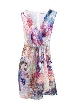 Šifónové šaty Z by Zucchero