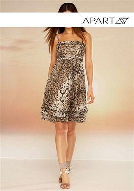 Slávnostné šaty APART
