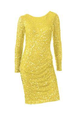 Spoločenské šaty Ashley Brooke