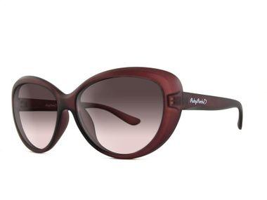 ST MAARTEN - slnečné okuliare Ruby Rocks