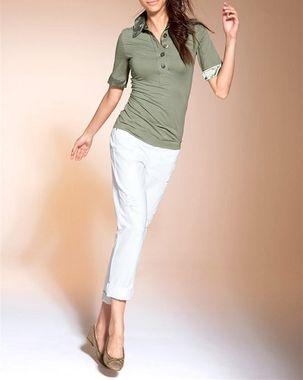 Strečové džínsy APART