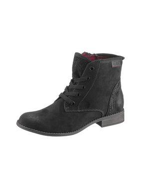 Štýlové topánky S. Oliver