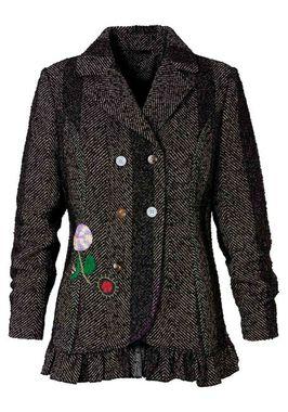 Štýlový kabát Joe Browns