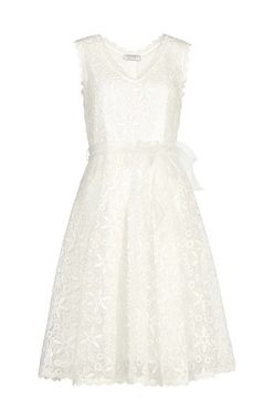 Svadobné šaty APART