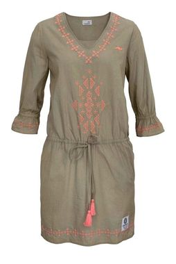 Tunikové šaty KangaROOS