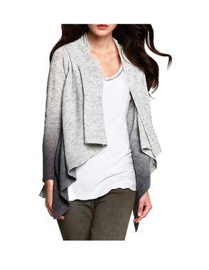 Vlnený sveter Z. by Zucchero
