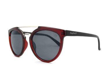 BARBADOS - slnečné okuliare Ruby Rocks