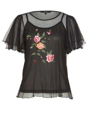 183d8b2fa471 Móda pre moletky  elegantné oblečenie online