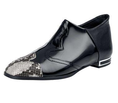96393f9ee0e8 Marc O´Polo kotníkové topánky Chelsea