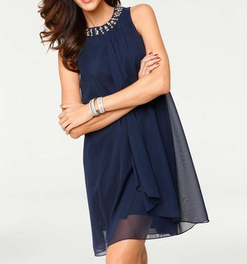 Exkluzívne spoločenské šaty pre ženy  dba7b934ff9