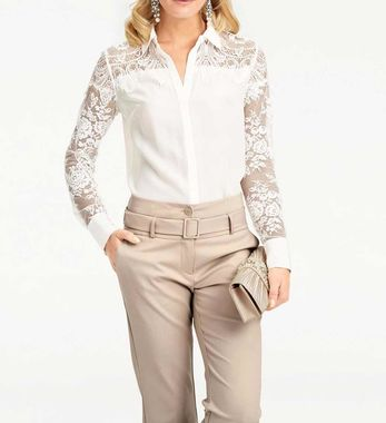 7a8c02a9eaac Móda pre moletky  elegantné oblečenie online