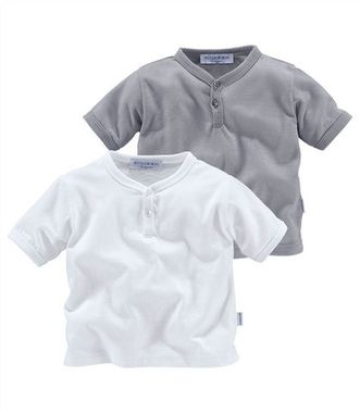 Detské tričká Klitzklein 2ks 365d10c8bc3