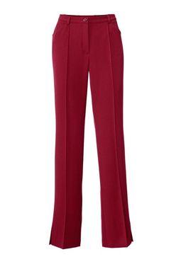 Dámske nohavice - značkové   elegantné  4fbc002c171