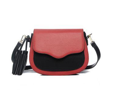 f8238ed564b8 Dámske značkové kabelky a tašky online