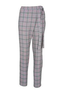 08cead446e38 Dámske nohavice - značkové   elegantné