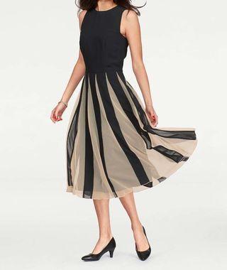 Móda pre moletky  elegantné oblečenie online  b1352c19466