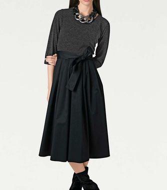 18b631638641 Exkluzívne spoločenské šaty pre ženy