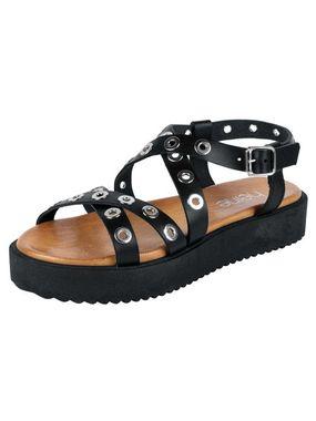 a3cf753f9029d Značková obuv online pre vaše pohodlie   Violettemoda.sk