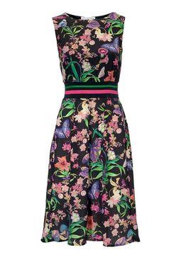 a4a42a740b438 Móda pre moletky; elegantné oblečenie online | Violettemoda.sk