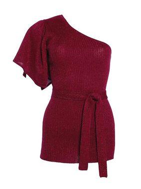 Luxusný pulóver APART