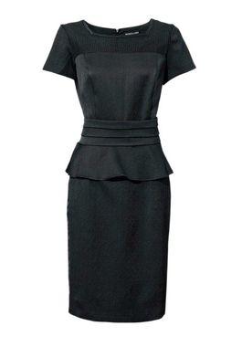 5cd9c0cd6506 Exkluzívne spoločenské šaty pre ženy