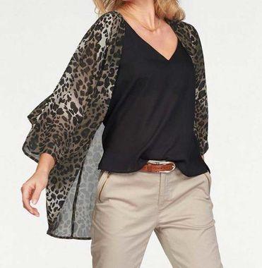 Móda pre moletky  elegantné oblečenie online  514d703c0c