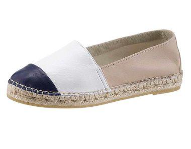 1780d4796416 Dámska obuv - unikátne nezabudnuteľné kúsky