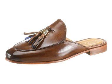e6e10deb3792 Značková obuv online pre vaše pohodlie