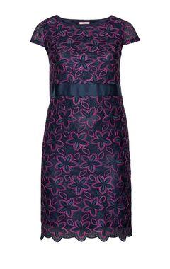 77b791d52 Exkluzívne spoločenské šaty pre ženy | Violettemoda.sk