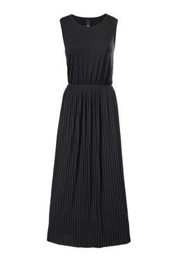 eb3dc39f7 Móda pre moletky; elegantné oblečenie online | Violettemoda.sk