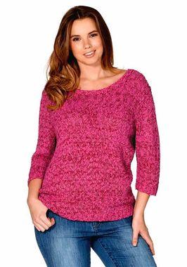 1b6a7a07378f Štýlové dámske svetre a pulóvre