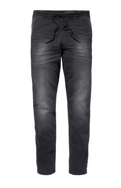 Pánske komfortné džíny Wrangler 142b7419471
