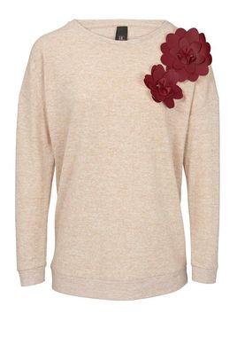 a59399f7e1b8 Dámske tričká - elegantná aj voľnočasové