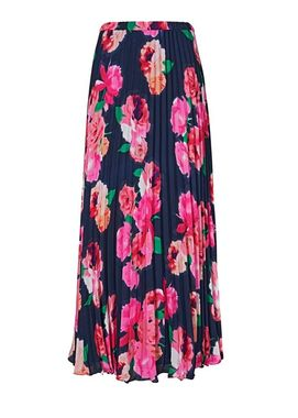 ba245a747aef Plisovaná maxi sukňa Ashley Brooke