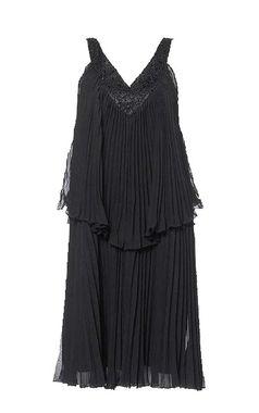 94d0dd03adaa Exkluzívne spoločenské šaty pre ženy