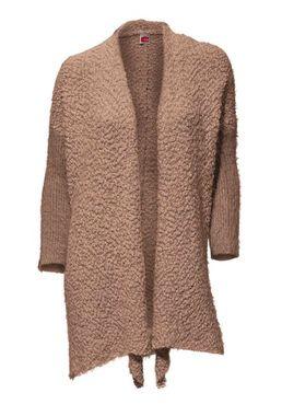 ba36c7050231 Výrobca  Travel Couture by Heine - Violettemoda.sk