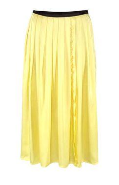 3745ba3ff5dd Elegantné dámske sukne