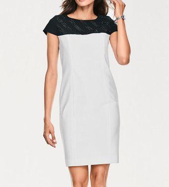 Exkluzívne spoločenské šaty pre ženy  679e77adda3