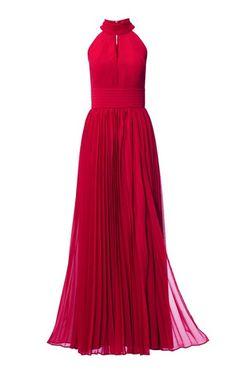Spoločenské šaty pre moletky - Violettemoda.sk 007224b434e
