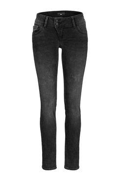 Skinny džínsy CROSS, 30 inch