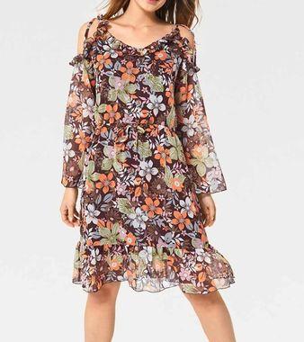 5721e78c05ad Móda pre moletky  elegantné oblečenie online