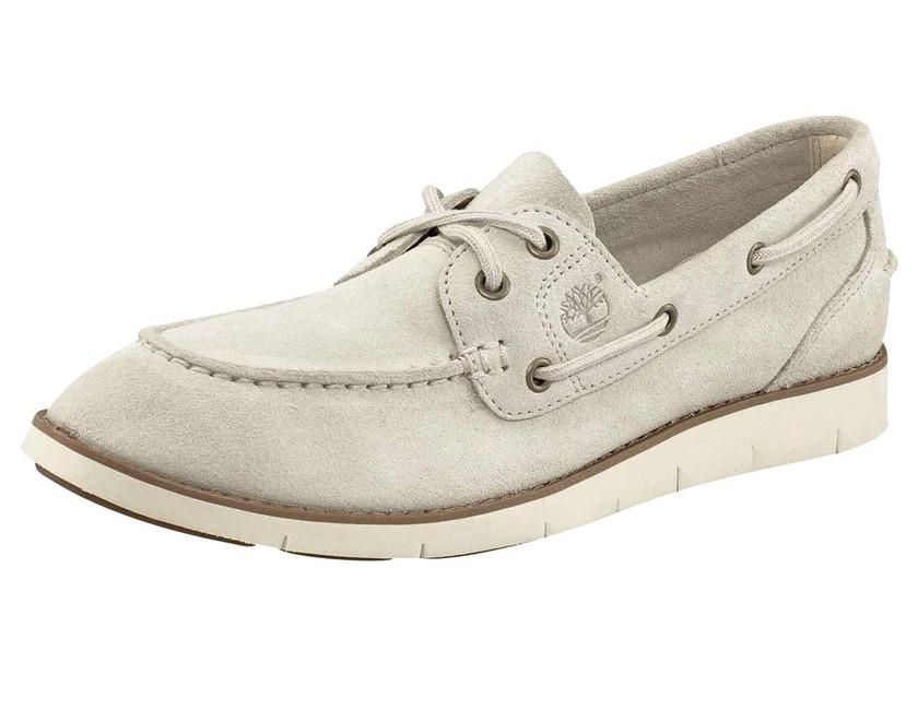 9e5f4078dcd3 Semišové topánky Timberland