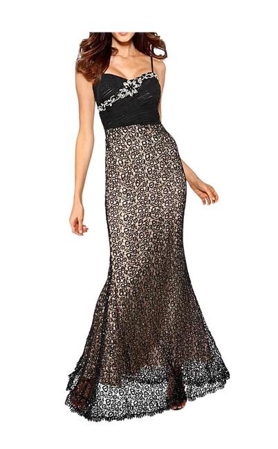 Spoločenské šaty Carry Allen - Šaty b0965d0cf9f
