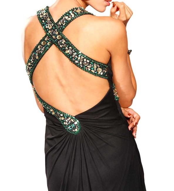 Spoločenské šaty HEINE - Šaty 60ca1055693